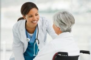 complémentaire santé hospitalière