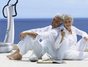 complémentaire santé retraite