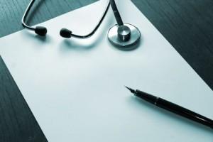 evaluer ses besoins d'assurance santé